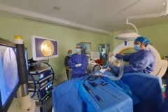 Dr-Parajon-endoscopia-de-columna-02