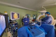 Dr-Parajon-endoscopia-de-columna-06