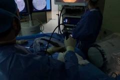 Dr-Parajon-endoscopia-de-columna